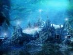 Lost-atlantis-civilization