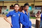 DSC_7423