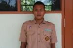 DSC_7436